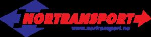 Nortransport - logo