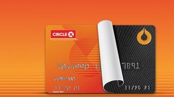 Statoil - Circle K